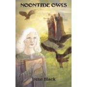 Noontide Owls by Irene Black