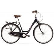 Bicicleta City Romet Moderne 7