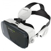 MAXIM 3D VR Virtual Reality BOBO VR Z4 Glasses VR Box with Romote Controller