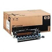 Hp Maintenance Kit For Lj 4345
