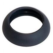 Bell Sleeve for Cardiology II II and III Color: Black