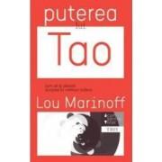 Puterea Lui Tao - Lou Marinoff