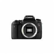 Canon EOS Rebel T6s 24.2MP Digital SLR Camera USA Warranty With Canon EF-S 18-55mm F/3.5-5.6 IS STM [Image Stabilizer...