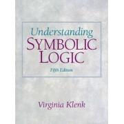Understanding Symbolic Logic by Virginia Klenk