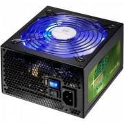 Sursa Sirtec - High Power Element Smart 650W