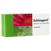 Green Line Echinagard (Växtbaserat läkemedel) 40 tabletter
