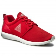 Сникърси LE COQ SPORTIF - Dynacomf Open 1710175 Vintage Red/Optical