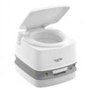 Toaleta portabila Thetford Porta Potti Qube 345