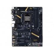 Placă de bază Gigabyte GA-Z170X-UD3 LGA1151
