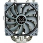 Cooler procesor Scythe Mugen 5