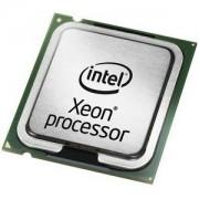 IBM Intel Xeon E5-2603 v3