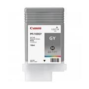 CARTUS PLOTTER IPF5100/6100 PFI-103GY 130ML GREY