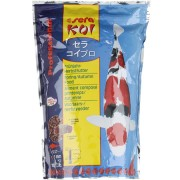 Hrana koi primavara-toamna, Sera Koi Sprint-Autumn 1kg, 7012