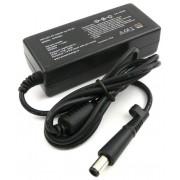 AC adaptér pre HP 18.5V 3.5A PA-1650 (AC ADAPTéR PRE HP, COMPAQ 18.5V 3.5A PPP009L,)