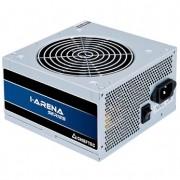 GPB-500S 500W ATX23
