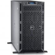Server Dell PowerEdge T630 Intel Xeon E5-2620v3 Hexa Core