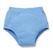 Bambino Mio TP11-13KG B - Braga Aprendizaje 18-24 Meses (11-13kg) Azul