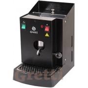 Gretti Чалдовая кофемашина Gretti NR-120 Black