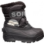 Sorel SNOW COMMANDER2. Gr. 7