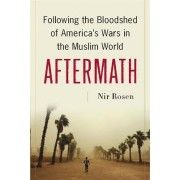 Aftermath by Nir Rosen