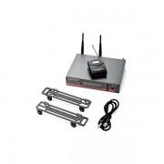 Set Wireless Sennheiser EW 172 G3 / 1G8