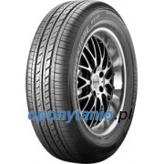 Bridgestone B 250 ( 165/65 R13 77T )