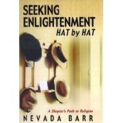Seeking Enlightenment by Nevada Barr