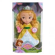 Disney Sofia The First Royal Amber Doll