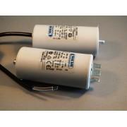 kondensator 120uF