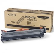 Консуматив Xerox Phaser 7400 Magenta Imaging Unit - 108R00648