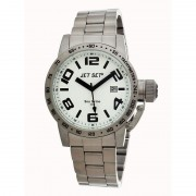 Jet Set Of Sweden J27573-112 San Remo Mens Watch