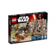 LEGO® Star Wars? 75139 Star Wars Confidential TVC 1