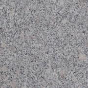 Granit Rock Star Grey Polisat 240 x 70 x 2 cm (Semilastre)