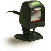 Datalogic Magellan + cavo USB (MG112041-001-412B)