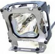Lampa videoproiector Hitachi CP-RX94