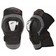 Zandona Snowboard Kneeguard Sock Ginocchiera