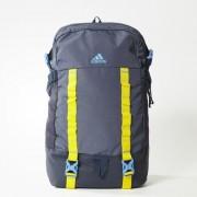Mochila Adidas Ab1772 Outdoor