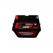 Automotive Battery CEN-35-75 Centennial BCI Group 35 Sealed 12V