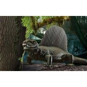 Set Macheta Revell Dinozaur Dimetrodon - 06473