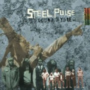 Steel Pulse - Sound System/ Island Antho (0731452432322) (2 CD)