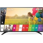 LG 49LH600V Series 49 inch Full High Definition