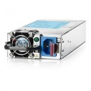 HPE 460W Common Slot Platinum Plus Hot Plug Power Supply Kit