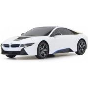 Jamara BMW I8 1:18 - RC Auto