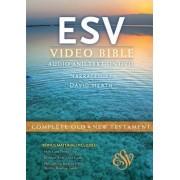 Video Bible-ESV by Hendrickson Bibles