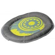 Hunter Dog Toy, Swimming Tuff Frisbee