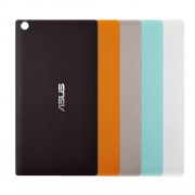 "ASUS ochranné puzdro ZEN CASE pre ZenPad 8"" - Z380C/KL - biele"