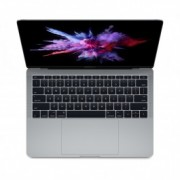 "MacBook Pro 13"" 128GB Space Gray-BG KB"