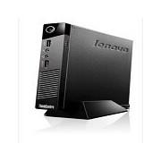 Lenovo Desktop Accessories ThinkCentre Tiny Vertical Desktop Stand