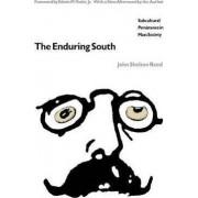 The Enduring South by John Shelton Reed