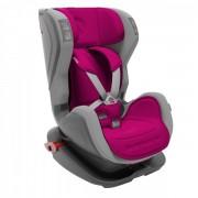 Столче за кола Avionaut Glider 9-25 кг - розово